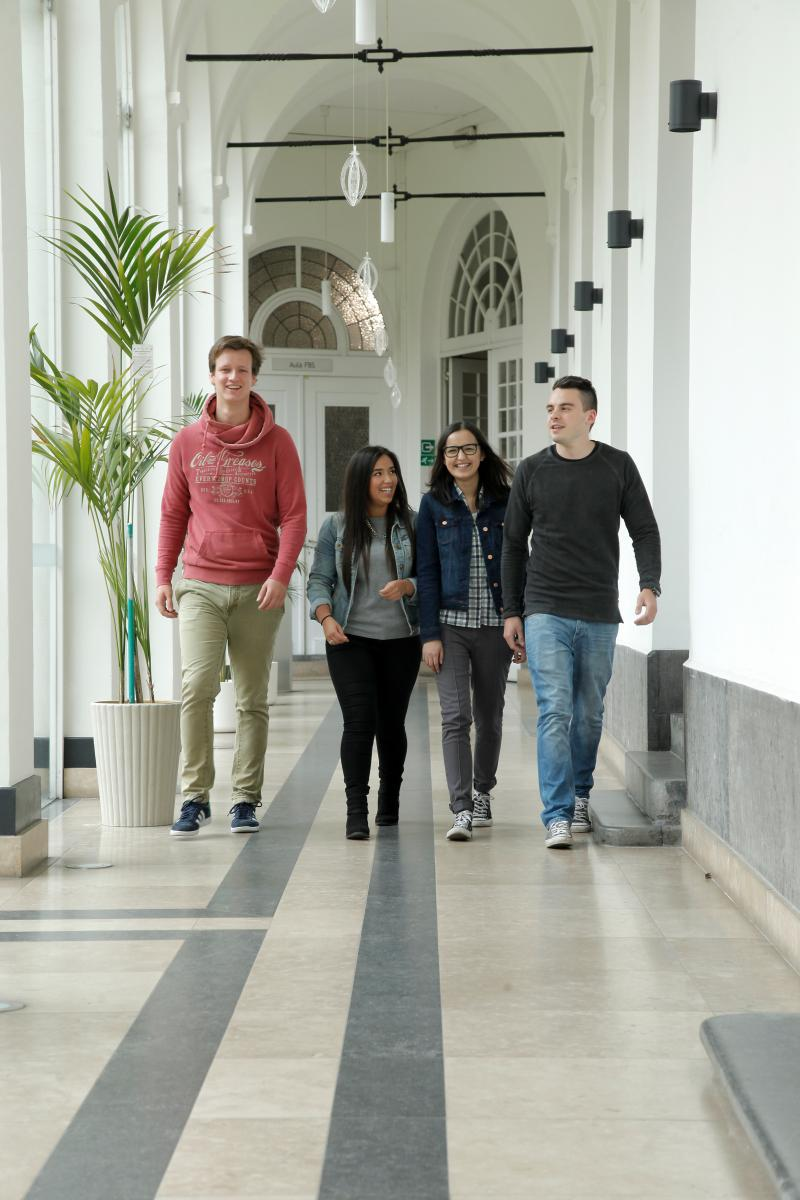 master of business administration antwerp ku leuven choose your courses of study master of business administration